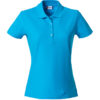028231_54_Basic Lady Polo_F