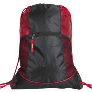 040163_35_SmartBackpack