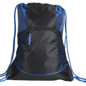 040163_55_SmartBackpack