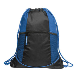 040163_55_SmartBackpack_F