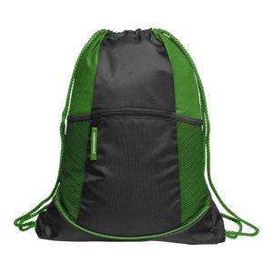 040163_605_SmartBackpack_F