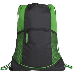 040163_614_SmartBackpack