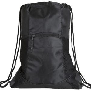040163_99_SmartBackpack