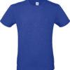 (PS) (01.001T) – B&C #E150 [cobalt blue] (3)