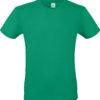 (PS) (01.001T) – B&C #E150 [kelly green] (3)