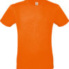 (PS) (01.001T) – B&C #E150 [orange] (3)