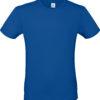(PS) (01.001T) – B&C #E150 [royal blue] (2)