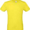 (PS) (01.001T) – B&C #E150 [solar yellow] (3)