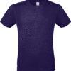 (PS) (01.001T) – B&C #E150 [urban purple] (2)