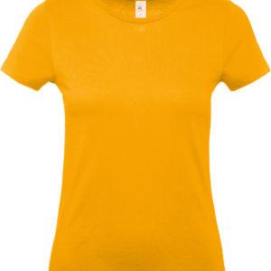 (PS) (01.002T) - B&C #E150 women [apricot] (2)
