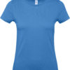 (PS) (01.002T) – B&C #E150 women [azure] (3)