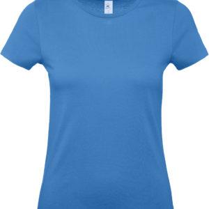 (PS) (01.002T) - B&C #E150 women [azure] (3)