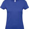 (PS) (01.002T) – B&C #E150 women [cobalt blue] (1)