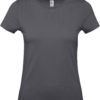 (PS) (01.002T) – B&C #E150 women [dark grey] (1)