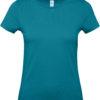 (PS) (01.002T) – B&C #E150 women [diva blue] (2)