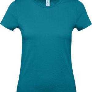 (PS) (01.002T) - B&C #E150 women [diva blue] (2)