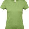 (PS) (01.002T) – B&C #E150 women [pistachio] (2)