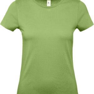 (PS) (01.002T) - B&C #E150 women [pistachio] (2)
