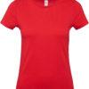 (PS) (01.002T) – B&C #E150 women [red] (2)