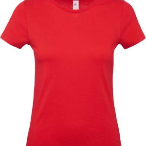 (PS) (01.002T) - B&C #E150 women [red] (2)