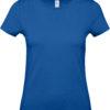(PS) (01.002T) – B&C #E150 women [royal blue] (2)