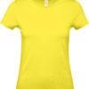 (PS) (01.002T) – B&C #E150 women [solar yellow] (1)