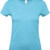 (PS) (01.002T) – B&C #E150 women [turquoise] (1)