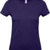 (PS) (01.002T) – B&C #E150 women [urban purple] (2)
