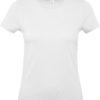 (PS) (01.002T) – B&C #E150 women [white] (2)