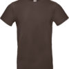 (PS) (01.003T) – B&C #E190 [brown] (3)