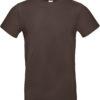 (PS) (01.003T) – B&C #E190 [brown] (3)