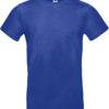 (PS) (01.003T) – B&C #E190 [cobalt blue] (1)