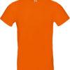 (PS) (01.003T) – B&C #E190 [orange] (3)
