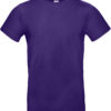 (PS) (01.003T) – B&C #E190 [radiant purple] (1)