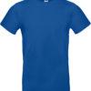 (PS) (01.003T) – B&C #E190 [royal blue] (3)