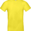 (PS) (01.003T) – B&C #E190 [solar yellow] (2)