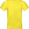 (PS) (01.003T) – B&C #E190 [solar yellow] (2)