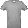 (PS) (01.003T) – B&C #E190 [sport grey] (1)