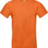 (PS) (01.003T) – B&C #E190 [urban orange] (3)