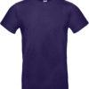(PS) (01.003T) – B&C #E190 [urban purple] (1)