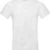 (PS) (01.003T) – B&C #E190 [white] (1)