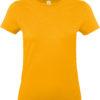 (PS) (01.004T) – B&C #E190 women [apricot] (2)
