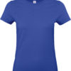 (PS) (01.004T) – B&C #E190 women [cobalt blue] (1)