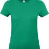 (PS) (01.004T) – B&C #E190 women [kelly green] (2)