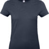 (PS) (01.004T) – B&C #E190 women [navy] (1)