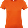 (PS) (01.004T) – B&C #E190 women [orange] (2)