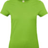 (PS) (01.004T) – B&C #E190 women [orchid green] (2)