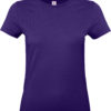 (PS) (01.004T) – B&C #E190 women [radiant purple] (1)