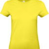 (PS) (01.004T) – B&C #E190 women [solar yellow] (3)