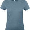 (PS) (01.004T) – B&C #E190 women [stone blue] (3)